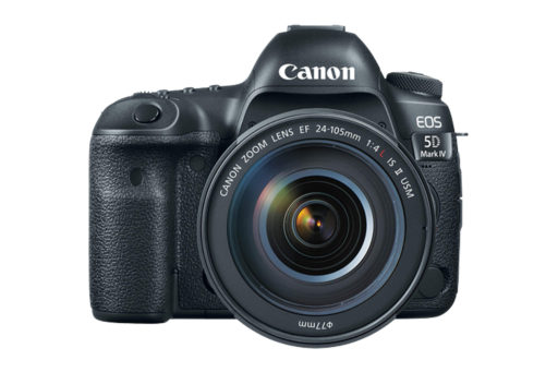 canon-5d-mk-iv
