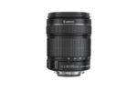 lens-ef-s-18-135mm-is-stm-frt