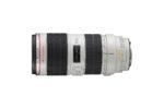 zoom-lens-ef-70-200mm-f2-8-l-is-ii-usm-frt_rotated