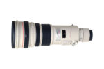 canon500mm-is
