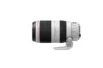 ef-100-400mm-f4-5-5-6l-is-ii-usm