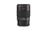 ef-100mm-f2-8l-macro-is-usm_side-without-cap