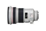 ef-200mm-f2