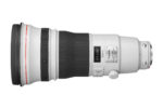 ef-400mm-f2-8-l-is-ii-usm-side-no-cap