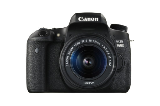 eos-760d-ef-s18-55-is-stm-frt