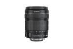 lens-ef-s-18-135mm-is-stm-frt