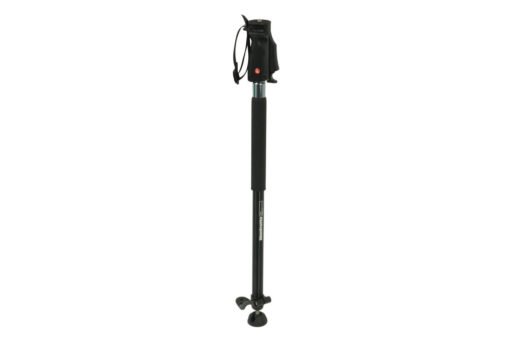 manfrotto-monopod-685b