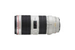 zoom-lens-ef-70-200mm-f2-8-l-is-ii-usm-frt_rotated